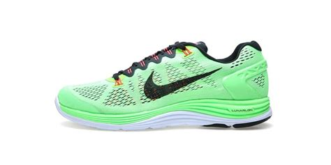 Nike Air Lunarglide nike air lunar glide nike lunarglide mens the river city