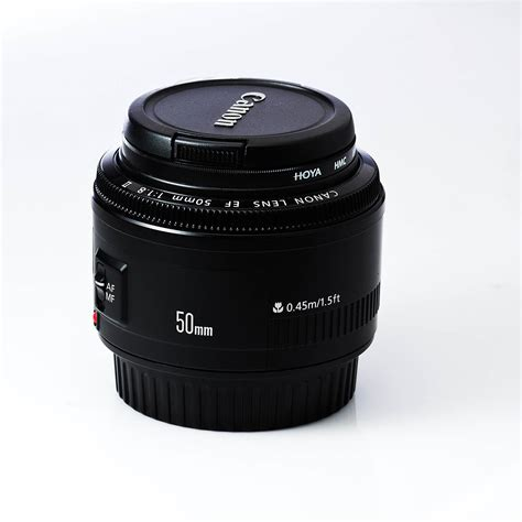 Canon Ef 50mm F1 8 Ii canon ef 50mm f 1 8 ii review f stop diary