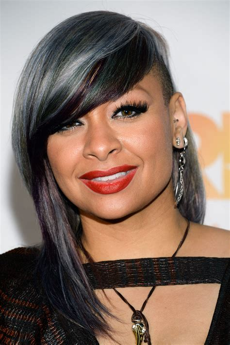 raven s raven symone says she wouldn t hire a person with a