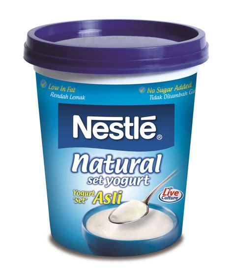 bioteknologi untuk kita semua pembuatan yoghurt dunia nuya sponsored post opportunity nestle natural
