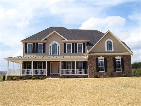 frank betz associates 100 frank betz associates 100 betz homes two story