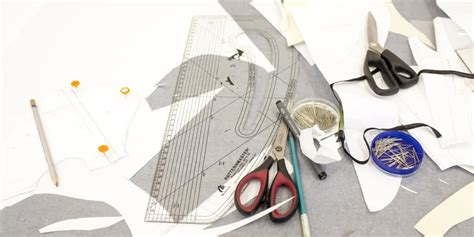 pattern cutter job london pattern cutting online short course london college of