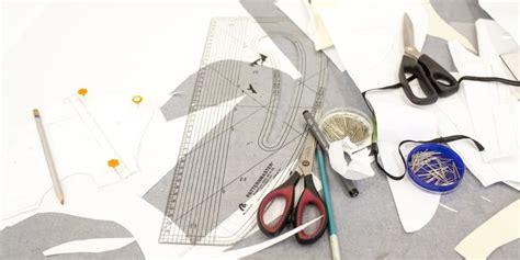 pattern cutter jobs uk pattern cutting online short course london college of