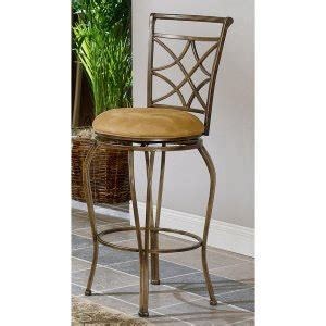 Hillsdale Milan Swivel Counter Stool by Counter Height Stools Shop Discount Counter Stools