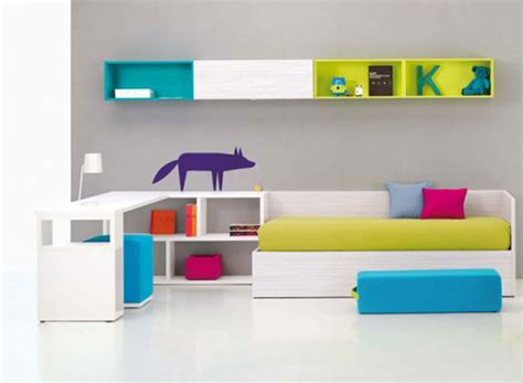 furniture design ideas adorable design furniture for kids