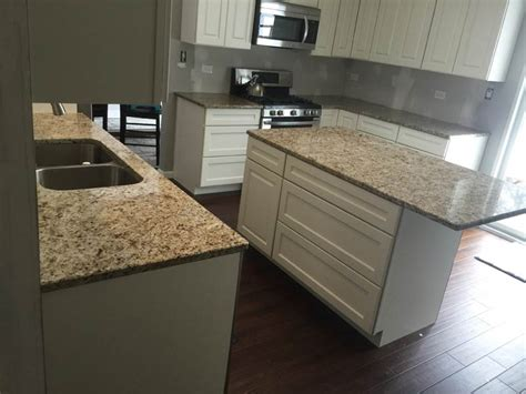granite countertops chicago il starting at 8 00 per sf