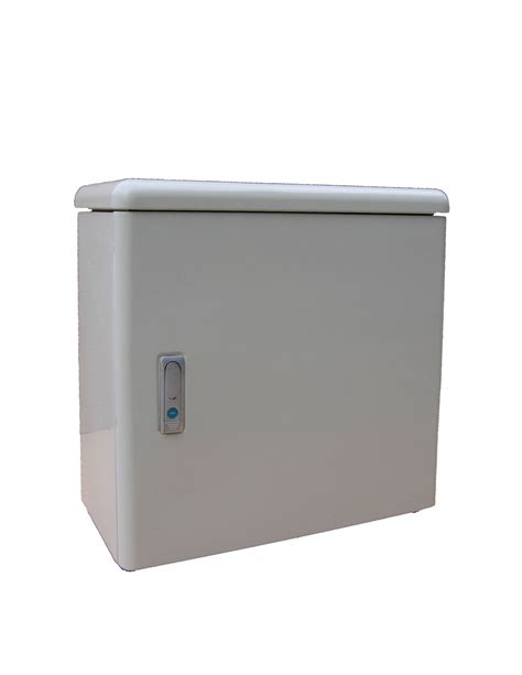 temperature controlled medication cabinet gm 21 i2 temperature controlled cabinet buy temperature