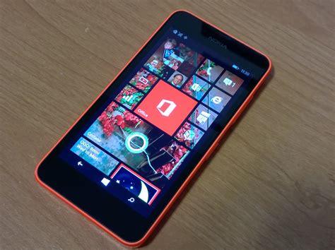 themes nokia lumia 635 weekend watch nokia lumia 635 value for your money