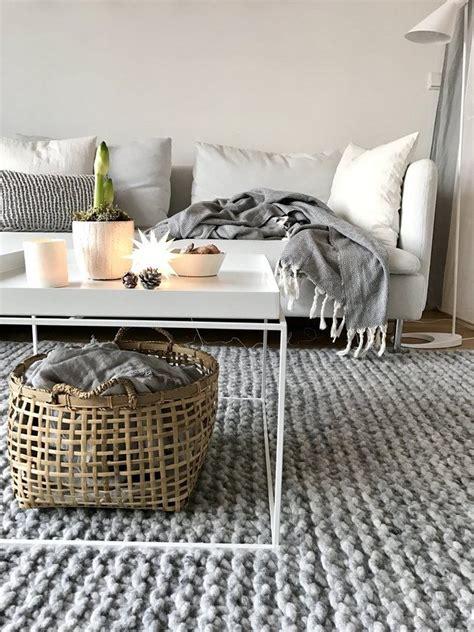 graue teppiche teppichboden grau wohnzimmer harzite