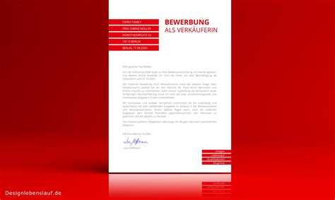 Design Vorlagen Anschreiben St 228 Rken Und Schw 228 Chen Bewerbung Vorstellungsgespr 228 Ch
