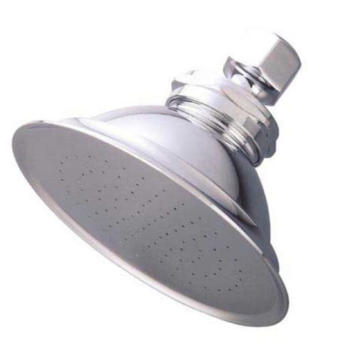 Shower Head For Clawfoot Tub by Chrome Add A Shower Clawfoot Tub Diverter Faucet Kit W