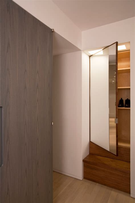 contemporary closet doors for bedrooms frosted mirror closet doors bedroom modern with mirror