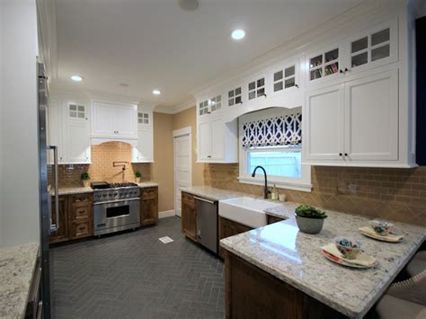 cambria praa sands white cabinets backsplash ideas cambria colors archives decor eye home granite