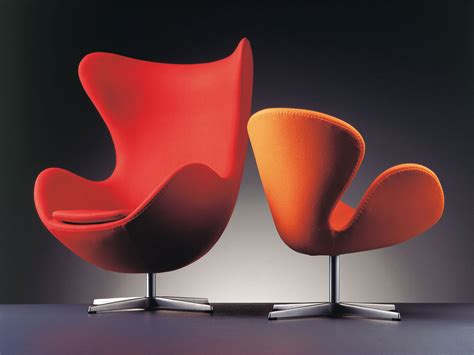Furniture design interior design modern furniture home furniture