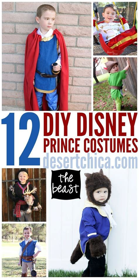 disney costumes diy 434 best images about costume ideas on dress up kid costumes and