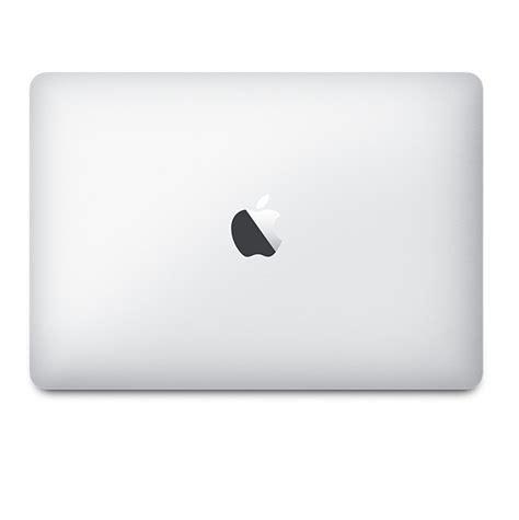 Macbook 122016 Mlha2 Silver Dual M3 Ram 8gb 256gb Bnib Ready laptop m 225 y t 237 nh x 225 ch tay apple macbook mlha2 256gb 2016