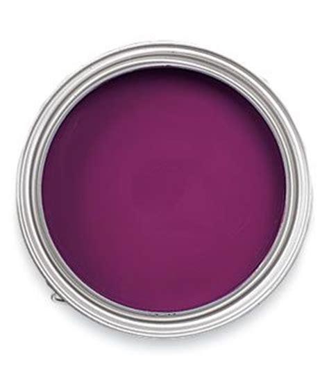61 best purple paint images on color schemes