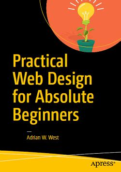 game design books for beginners practical web design for absolute beginners free ebooks