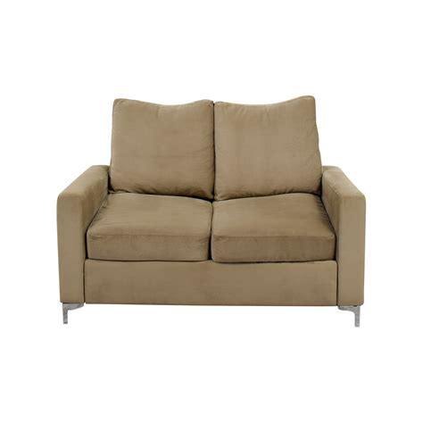 Best Microfiber Sofa by Microfiber Sofa Beige Sofas Couches Fabric