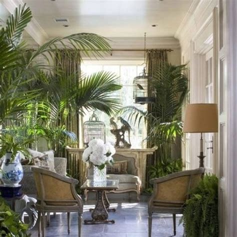florida room decor ideas decorating pinterest florida room decor birds and plants