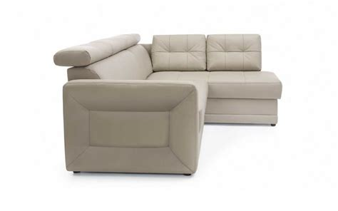 corner settees corner sofa eden gala collezione