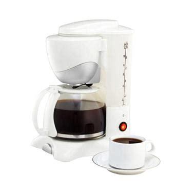 Mesin Kopi Weiss 2000 katalog mesin kopi dan aksesoris murah dan lengkap