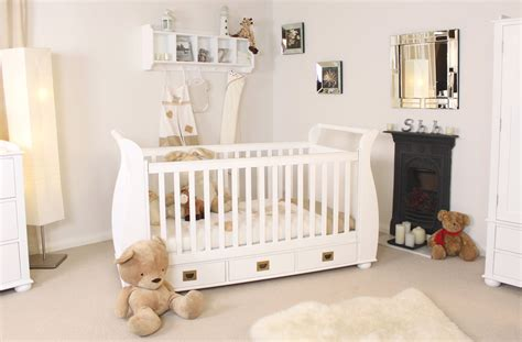 Cing Bunk Beds Cots List Of 20 Different Types Of Beds By Homearena