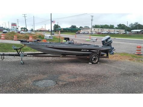 1988 skeeter bass boat value 1988 bumble bee v178 powerboat for sale in tennessee