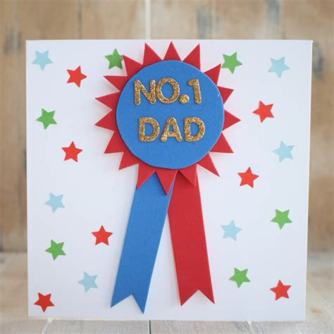 preschool fathers day cards to make 4 cards to make for s day cardmaking