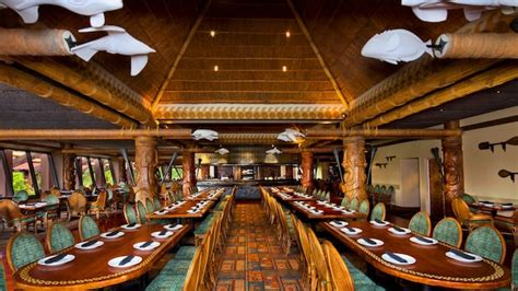 polynesian resort front desk phone number best home