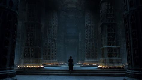 the house of black and white house of black and white game of thrones wiki