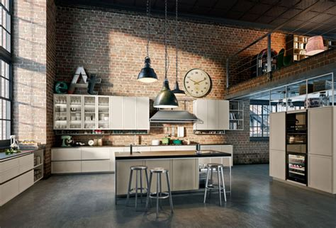 loft design e cafe 2014 kitchen design trends we are carrying over to 2015