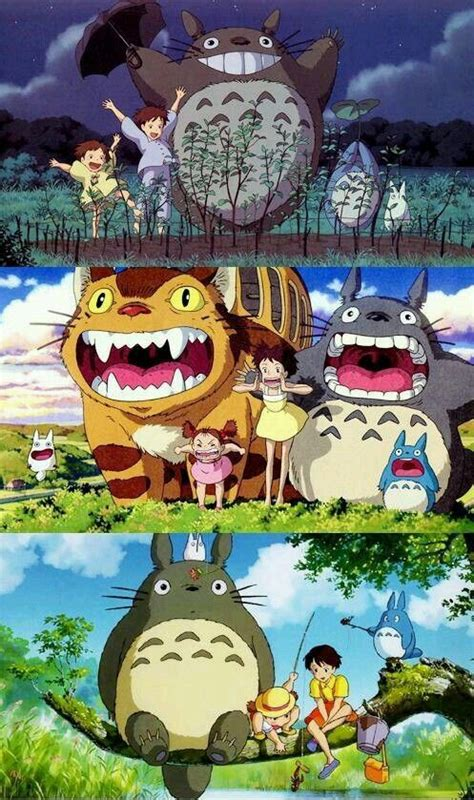 first studio ghibli film ever made 38 best the amazing world of gumball images on pinterest