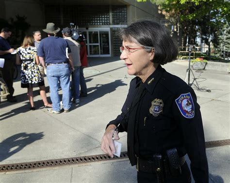Arrest Records Oakland Ca Kirkpatrick Picked For Oakland California Chief Reader Comments The