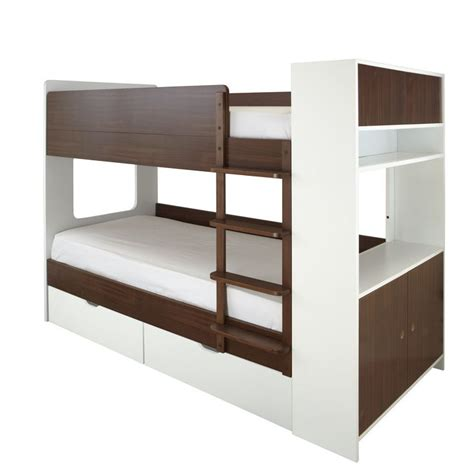 bedroom furniture with lots of storage 26 best images about small bedroom ideas on pinterest