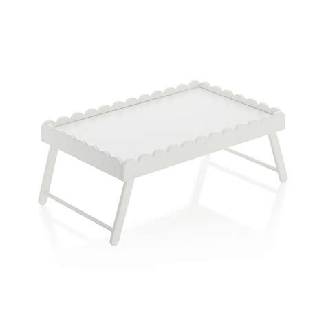 folding bed tray 17 best images about for the home on pinterest virginia