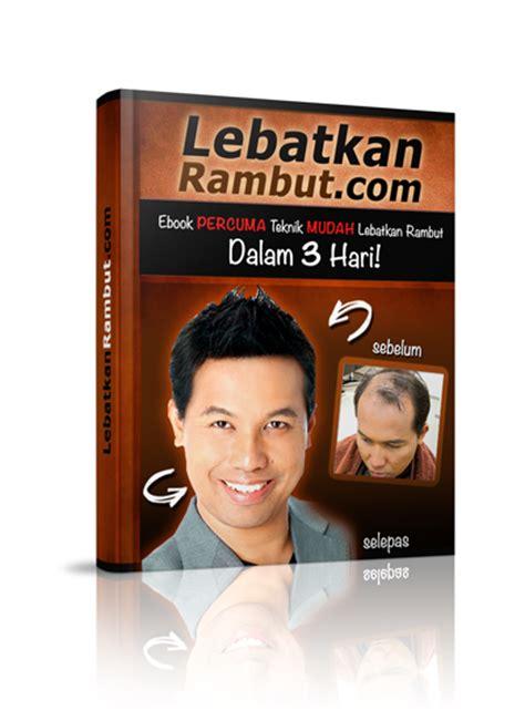 Mustahil Miskin Dalam 30 Hari 3 rahsia tips melebatkan rambut gugur dalam 30 hari secara percuma petua tips rambut gugur