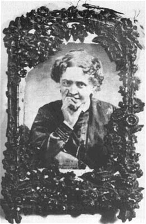 helen hunt author helen hunt jackson to ephraim w morse november 3 1883