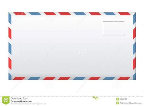 envelope background design post envelope isolated on white royalty free stock photo