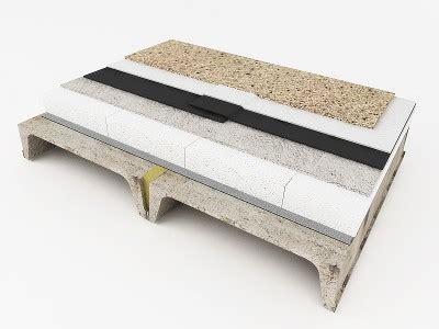 isolant phonique plafond 170 isolation ossature bois par lexterieur faire un devis