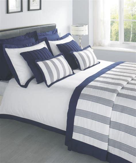 luxury bedding sets by julian charles portland luxury bedding by julian charles home goods