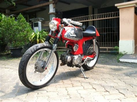 Spuel Motor Honda S90z 17 best images about moto12 on honda cb550 cafe racer and bmw