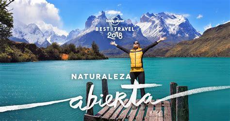 Sitio Oficial De Turismo De Chile Chile Travel | chile travel sitio oficial de turismo en chile destinos