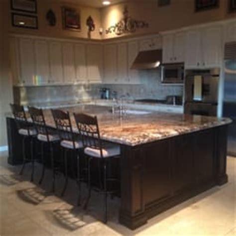Granite Countertops Az by Northman Marble Granite 16 Photos 11 Reviews