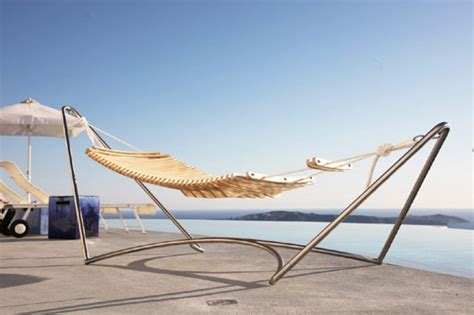 Comfortable Lounge comfortable lounge chair and hammock hybrid digsdigs
