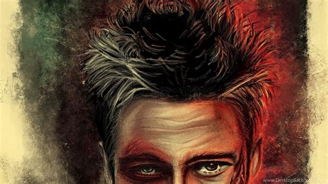 quality fight club wallpapers tv movies desktop background