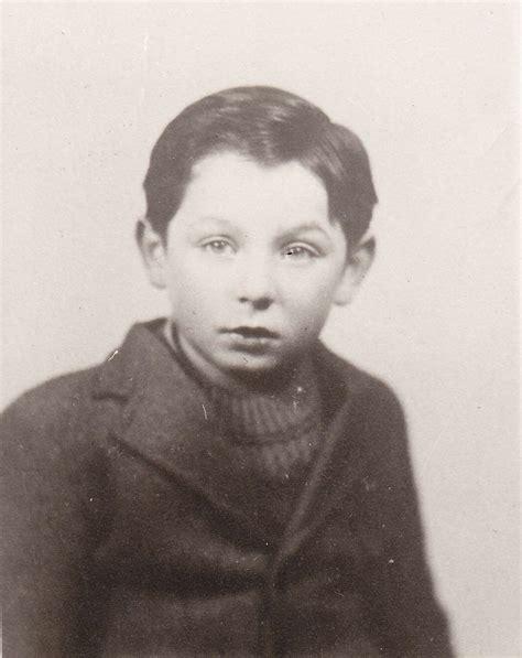 braut von belsen robert goldfeld remember me displaced children of the