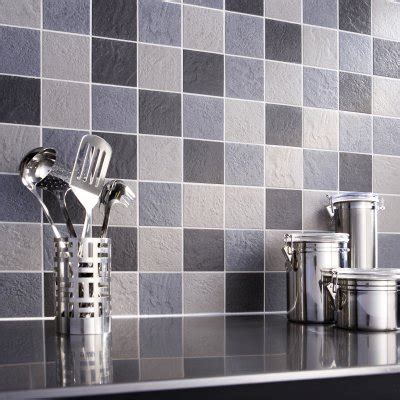 kitchen wall tile designs bathroom and kitchen re modeling parkypundit