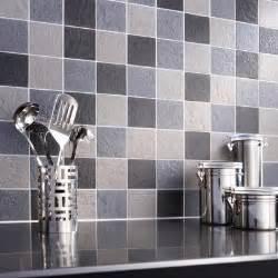 sle backsplashes for kitchens tiles for kitchen