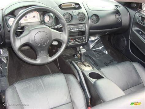 Front Dash Eclipse 2001 Autos 2001 Mitsubishi Eclipse Replacement Dash Autos Post